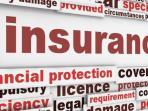 20160604kesadaran-masyarakat-terhadap-pentingnya-asuransi-sudah-tinggi_20160604_104639.jpg