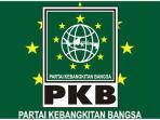 20160620-partai-kebangkitan-bangsa-pkb_20160620_093741.jpg
