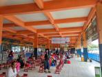 20160711-terminal-bus-kampung-rambutan_20160711_150450.jpg