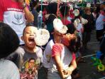20160817berita-foto-serunya-perayaan-hut-ri-ke-71-di-jalan-krt-radjiman2_20160817_131702.jpg