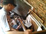 20160820-korban-banjir-di-pondok-labu_20160820_165516.jpg