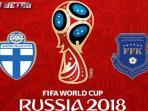 20160906-kosovo-vs-finlandia_20160906_051557.jpg
