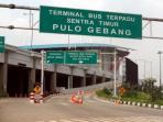 20160914-terminal-pulo-gebang_20160914_172342.jpg