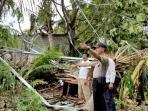 20160922177-bangunan-dan-45-pohon-di-pulau-tidung-babak-dihantam-angin-puting-beliung_20160922_143040.jpg