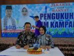 20161008-agus-harimurti-yudhoyono_20161008_011011.jpg