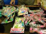 20161011mengandung-narkoba-ratusan-permen-disita-petugas-di-pulau-tidung2_20161011_123227.jpg