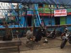 20161013-nelayan-muara-baru-mogok_20161013_010709.jpg