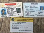 20161014-kartu-identitas_20161020_135721.jpg