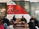 20161016ymmj-gelar-pameran-sejarah-seni-rupa-indonesia_20161016_082958.jpg