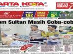 20161021bom-sultan-masih-coba-coba_20161021_070745.jpg