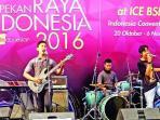 20161022-pekan-raya-indonesia-pri_20161022_214044.jpg