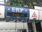 20161110-electronic-road-pricing-erp_20161111_000941.jpg