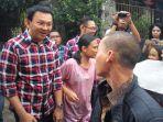 20161201besok-ahok-tetap-kampanye-rakyat_20161201_184522.jpg