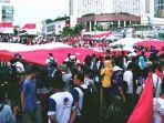 20161204kendaraan-dialihkan-saat-aksi-kita-indonesia_20161204_085328.jpg