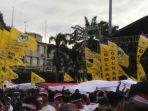 20161204panitia-aksi-kita-indonesia-diminta-tertibkan-atribut-parpol_20161204_103715.jpg