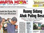 20161206-penistaan-agama-kasus-ahok-pengadilan-negeri-jakarta-utara_20161206_093635.jpg