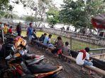 20161211akhir-pekan-danau-sunter-alternatif-untuk-memancing-ikan_20161211_170436.jpg