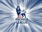 20161214-liga-inggris_20161214_071619.jpg