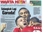 20161215-pemain-timnas-indonesia-menang-lawan-timnas-thailand-piala-aff-2016_20161215_083022.jpg