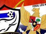 20161217-final-piala-aff-2016_20161217_141153.jpg