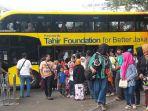 20161226libur-natal-pengguna-bus-wisata-jakarta-meningkat_20161226_191201.jpg