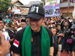 20170102-agus-harimurti-yudhoyono1_20170102_195106.jpg