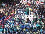 20170112berikut-tuntutan-mahasiswa-yang-protes-kebijakan-pemerintah_20170112_142217.jpg