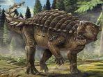 20170114-dinosaurus_20170114_094756.jpg