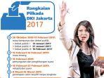 20170115moderator-jadi-sorotan-netizen_20170115_075759.jpg