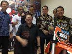 20170118kejuaraan-motocross-gp-di-pangkal-pinang-diharapkan-dompleng-promosi-pariwisata-indonesia_20170118_171806.jpg
