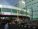 20170118sky-hospital-rsud-tarakan-berdiri-di-atas-kali-cideng1_20170118_211217.jpg