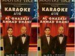 20170120rumah-karaoke-ahmad-dhani-ketakutan-soal-tarif-rp10-juta_20170120_145450.jpg