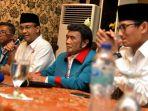 20170129partai-idaman-forsa-dan-fahmi-siap-menangkan-anies-sandi_20170129_215409.jpg
