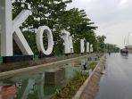 20170202-kota-bekasi_20170202_155852.jpg