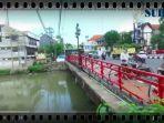 20170202berita-video-jembatan-merah-surabaya-riwayatmu-kini_20170202_105757.jpg