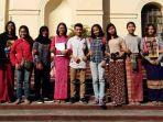 20170203uni-eropa-dan-asean-beri-beasiswa-134-mahasiswa_20170203_152026.jpg