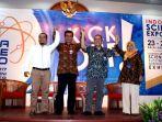 20170203yuk-kunjungi-pameran-hasil-riset-lipi-50-tahun-di-indonesian-science-expo-2017_20170203_132401.jpg