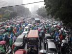 20170211-jalanan-lumpuh-total-aksi-damai_20170211_102708.jpg