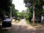 20170219-kampung-halaman-siti-aisyah_20170219_100541.jpg