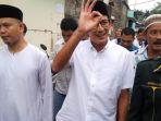 20170225-calon-wakil-gubernur-dki-jakarta-sandiaga-uno_20170225_165021.jpg
