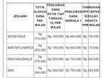20170226bank-dki-distribusikan-35127-kjp-baru_20170226_181008.jpg