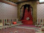 20170305-raja-salman-ruang-makan1_20170305_115320.jpg