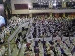 20170311-acara-haul-almarhum-soeharto-di-masjid-at-tin_20170311_220732.jpg