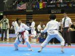 20170313belum-ada-dana-pelatnas-karate-tetap-try-out-di-luar-negeri_20170313_145653.jpg