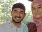20170318-ustaz-al-habsyi-dan-istrinya-putri-aisyah-aminah_20170318_065258.jpg