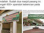 20170320mushola-dan-masjid-di-jakarta-timur-ini-bikin-adem-netizen-karena-spanduknya_20170320_205021.jpg