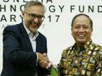 20170405indonesia-inggris-sepakati-kerjasama-bidang-riset-dan-penelitian_20170405_145901.jpg