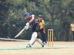 20170406saring-atlet-pelatnas-cricket-di-bali-sixes-dan-kartini-cup_20170406_130856.jpg