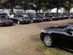 20170409-mobil-mercedes-benz-bekas-rombongan-raja-salman_20170409_103833.jpg