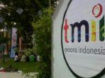 20170414-taman-mini-indonesia-indah-tmii_20170414_180848.jpg